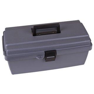 gooseneck toolbox - 5