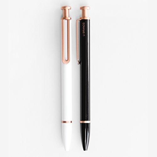 Buy pen brands