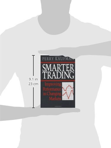 Smarter Trading: Improving Performance in Changing Markets by McGraw-Hill