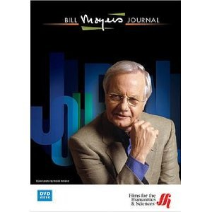 Bill Moyers Journal: January 4, 2008: Presidential Hopefuls Ron Paul / Media Coverage ()