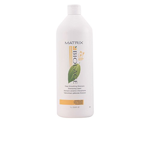 matrix-biolage-smooththerapie-deep-smoothing-shampoo-3380-ounce