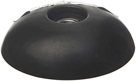 Welironly Craftsman Sears High Wheeled Trimmer Mow Ball Assembly 182217 . from _yourpartsdirect13 TRYK20361037631276