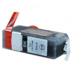 Cartucho de tinta compatible para impresora Canon Pixma MG5350 ...