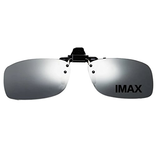 cyxus-polarized-3d-clip-on-glasses-eyewears-for-imax-3d-cinemas-theaters-compatible-with-prescriptio