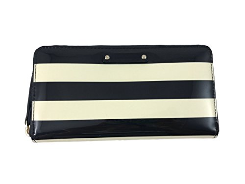 Kate Spade Neda Penn Valley Wallet -