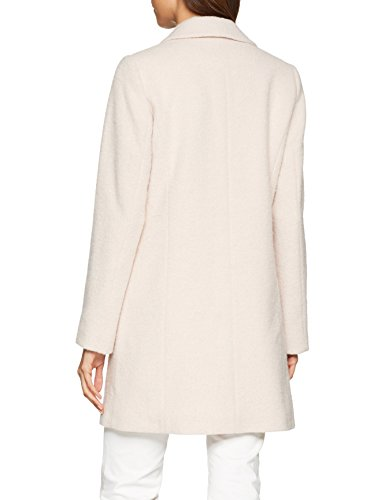 Piazza Rose 2TWO Rose Rose Manteau Femme dvWqZd18RO