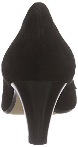 Pump Shoes Damen Evita Shoes Pumps Evita TzIBTxw