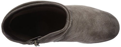 Bugatti V0435S3, Women's Boots Grey (Taupe/182)