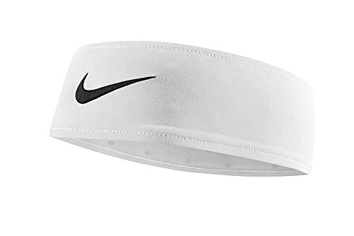 Nike Fury Headband One Size...