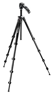Manfrotto 785 Modo Maxi Photo Video Grip Head Tripod (B000FA7PQ2) | Amazon price tracker / tracking, Amazon price history charts, Amazon price watches, Amazon price drop alerts