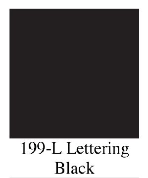 1-shot-lettering-enamel-199l-black-pint