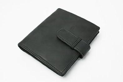 8c367115b94b Amazon | SETTLER (セトラー) OW1902 PURSE WALLET (BLACK) | Settler(セトラー ) | 財布