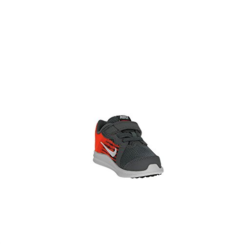 Mixte Gris Comp tdv Grey white Tition Running Chaussures 003 Nike Enfant cool De hype Downshifter 8 Yqwpnx8v