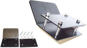 (SRT Ramp Kit, SRT00313)
