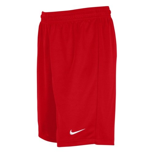 Nike Youth Equaliser Shorts (Red) (YM)