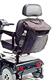 Scooter Pack Carryon Bag