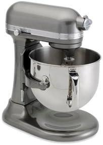 White Whale Vintage Mixer All Wonderful Kitchen Aid Grinder ...
