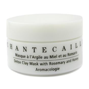 Chantecaille Detox Clay Mask – 50ml/1.7oz Review