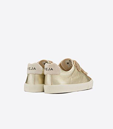 Sneaker Veja Donna Donna Veja Sneaker Veja Sneaker Veja Donna Sneaker 0fwYEgq