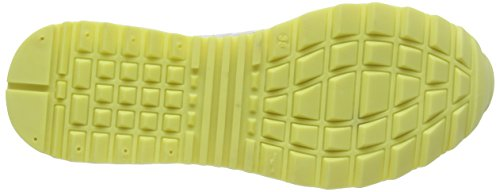 BronxBrodaX - Zapatillas Mujer Varios Colores - Mehrfarbig (1564 White/l. grey/blush)