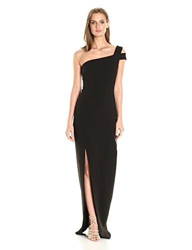 Likely Women'S Maxson Gown, Black, 2 Review
