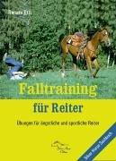 falltraining-fr-reiter-bungen-fr-ngstliche-und-sportliche-reiter