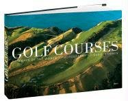 Golf-Courses-Fairways-of-the-World