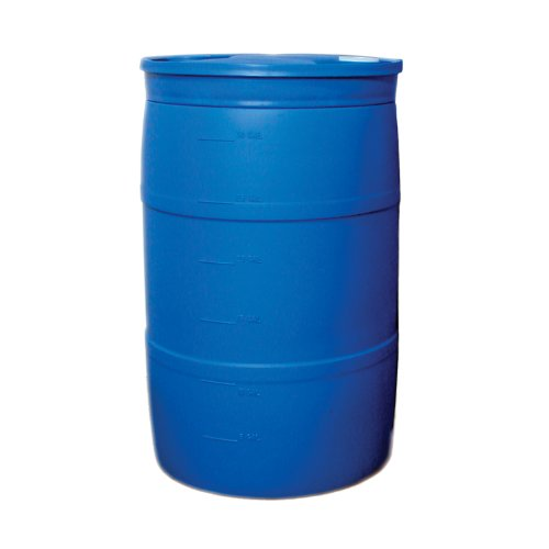 30-Gallon Barrel ()