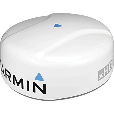 Garmin GMR 24 xHD Radar w/15m Cable (Garmin Domes)