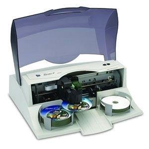 Most bought Disc Title Printers