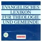 Evangelisches Lexikon für Theologie und Gemeinde