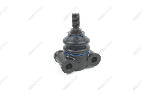 (Mevotech MK9700 Upper Ball Joint)