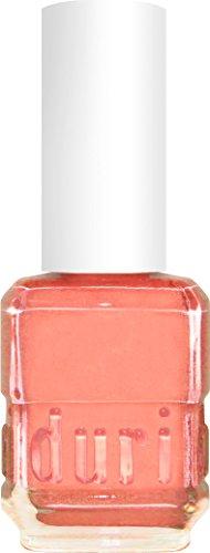 Duri Cosmetics Nail Polish No. 599 Call Me Maybe, 0.5 fl. oz./15 mL