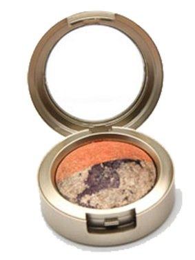 Dior Medium Eye Shadow Brush - 9