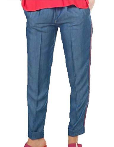 Pantalon Vaquero Minger Pantalon Vaquero Tencel Minger Pantalon Tencel Minger qIB10