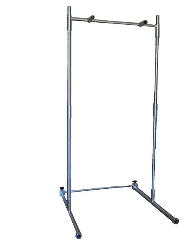 Elite Pull Up Bar Buy Online In Uae Sporting Goods