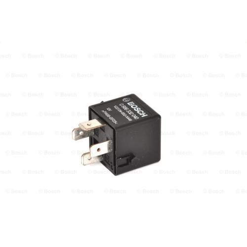 Bosch 986332040 Mini-Relay 0986332040