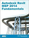 Autodesk Revit MEP 2014 Fundamentals, Ascent, 1585038059