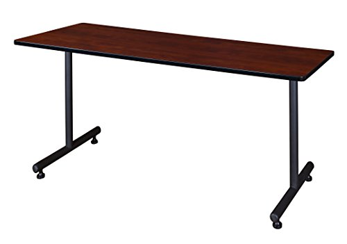 72 Cherry Dining Table - 2