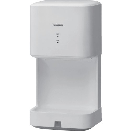 Panasonic (Panasonic) Hand Dryer. Compact Notebook FJ – t09 °F3 – W ()