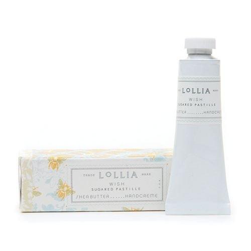 Lollia Hand Lotion - 2