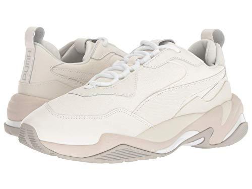 内部免除するねじれ[PUMA(プーマ)] メンズランニングシューズ?スニーカー?靴 Thunder Desert