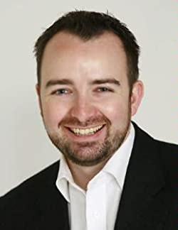Christian Bolton