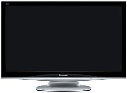 Panasonic TX-L37V10 - TV: Amazon.es: Electrónica