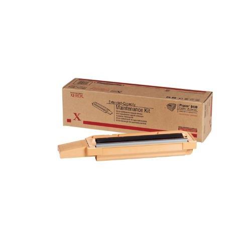 8400 Maintenance Kit Phaser - 9