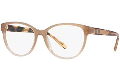 Burberry Women's BE2229 Eyeglasses