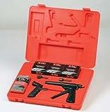 X-TRA SEAL 12-210 Mushroom Style Tire Plug Kit