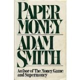Paper Money by Adam Smith
