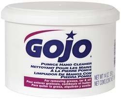 gojo-4-1-2-lbs-original-waterless-creme-hand-cleaner