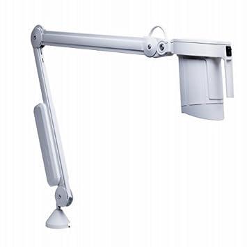 Amazon.com: Luxo lámpara de revisión médico lhh Plus ...
